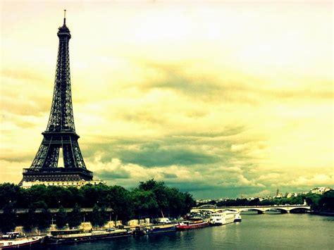 Eiffel Tower Background Eiffel Tower Wallpapers Eiffel Tower Hd