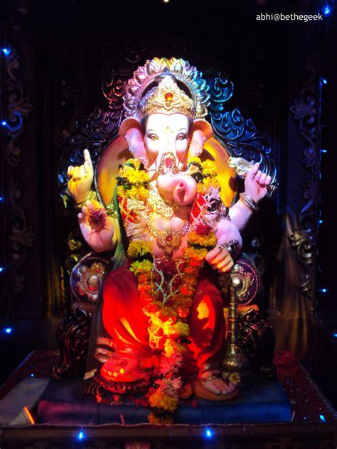 happy ganesh chaturthi lord ganpati