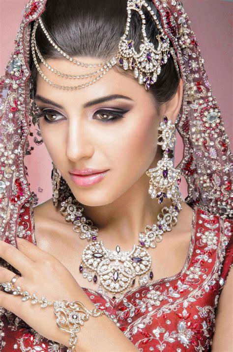 Bridal Jasika Beauty Clinic