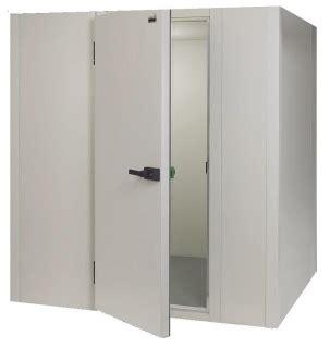 chambre froide en kit chambre froide tous les fournisseurs chambre froide