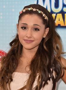 Ariana Grande Photos Photos - 2013 Radio Disney Music ...  Ariana
