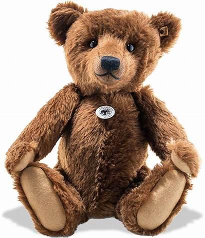Teddy Steiff Bear Replica Bears 1909 Limited