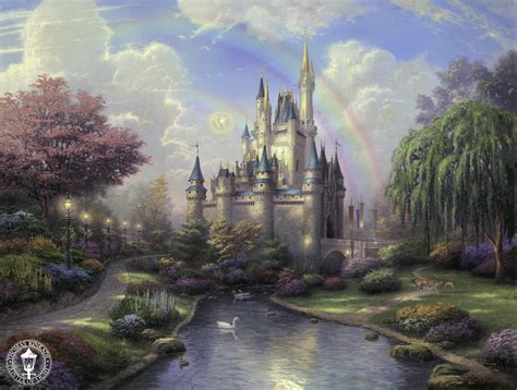 meet miss jackson fashion photography thomas kinkade disney old hollywood