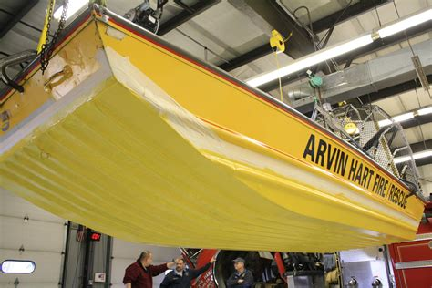 Slick Aluminum Boat Paint by Color Chart Wetlander Slick Bottom For Boats