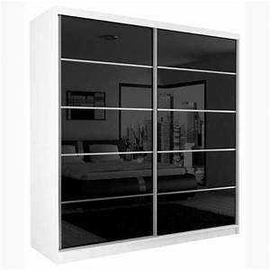 Rangement Ikea Chambre : armoire de rangement chambre ikea ~ Teatrodelosmanantiales.com Idées de Décoration
