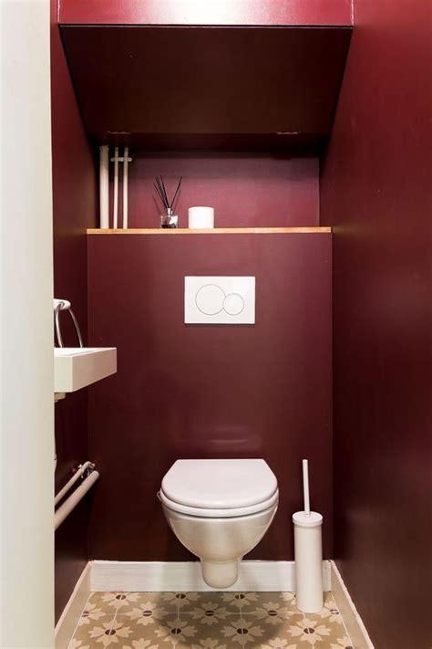 les 25 meilleures id 233 es de la cat 233 gorie salle de bain