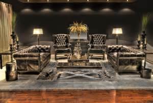 kerala home interior dubai furnisher invests 91m in indian venture