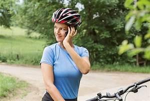 Privat Bei Sara : sahra wagenknecht auf fahrradtour mit der linken spitzenkandidatin spiegel online ~ Watch28wear.com Haus und Dekorationen