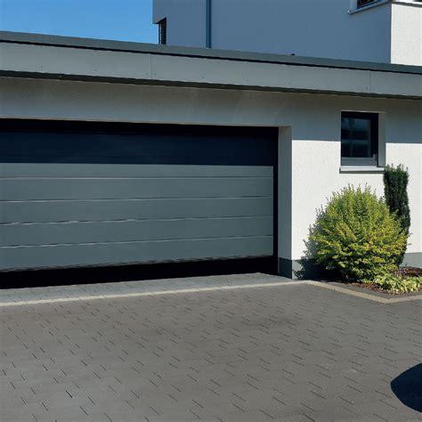 prezzi porte sezionali per garage portoni sezionali per garage