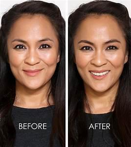 Hourglass Arch Brow Volumizing Fiber Gel - Makeup and ...