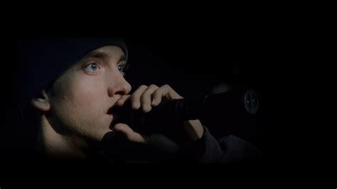8 Mile Eminem Iphone Wallpaper by 72 8 Mile Wallpaper On Wallpapersafari