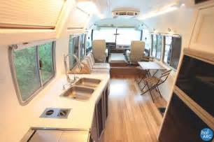 Baileys Cabinets by 17 Best Images About Lesharo On Pinterest Sprinter Van