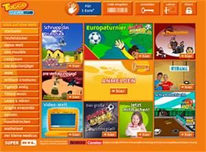 Online Kinder Spiele : kostenlose kinderspiele online auf kinder ~ Orissabook.com Haus und Dekorationen