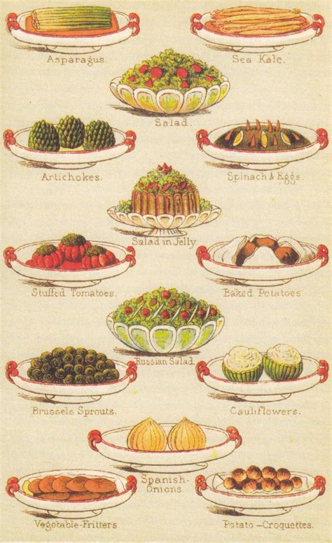 am駭agement mini cuisine 215 best images about cookery edwardian on edwardian era dish and