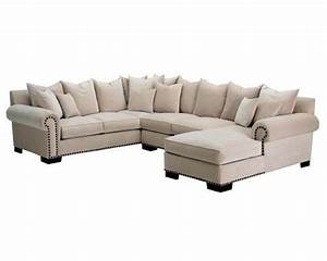 21 best images about sofas and sectionals on pinterest With super deep sectional sofa