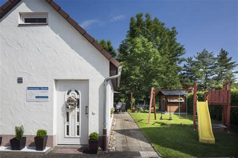 Unterkunft Ferienhaus Reuter (haus) In Göppingen Gloveler