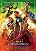 Marvel's Thor: Ragnarok Movie Review | The Epiphany Duplet
