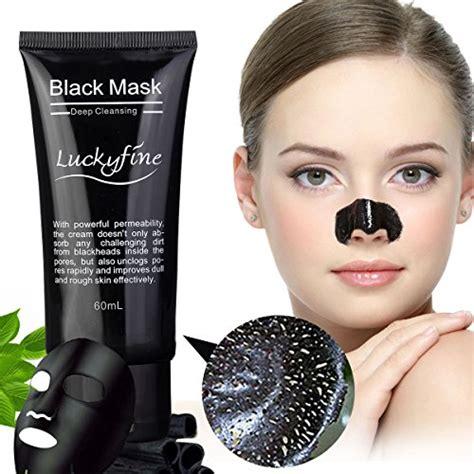 blackhead killer dm blackhead killer test ist die blackhead maske wirklich
