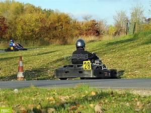 Piste De Karting : clotkart karting ~ Medecine-chirurgie-esthetiques.com Avis de Voitures