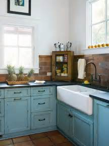 backsplashes for kitchens kitchen brick backsplashes for warm and inviting cooking