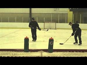 Crosby throws a water bottle on the ice, should he have ...