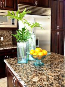 kitchen countertops options ideas formica kitchen countertops pictures ideas from hgtv kitchen ideas design with cabinets