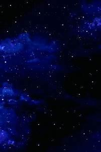 Sternenhimmel Selber Machen : sternenhimmel glasfaser selber bauen kinderzimmer machen set led lichtfaser bauanleitung ~ Eleganceandgraceweddings.com Haus und Dekorationen