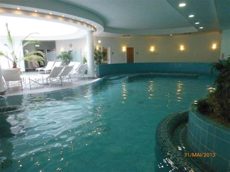 Grand Hotel Binz Spa by Quot Schwimmbad Quot Grand Hotel Binz By Palace Hotels