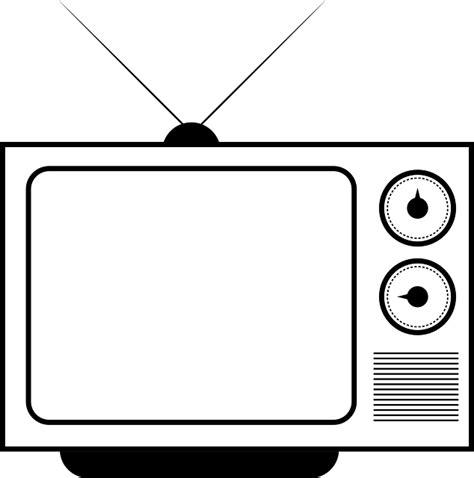 cara servis tv china matot mati total soldiradem
