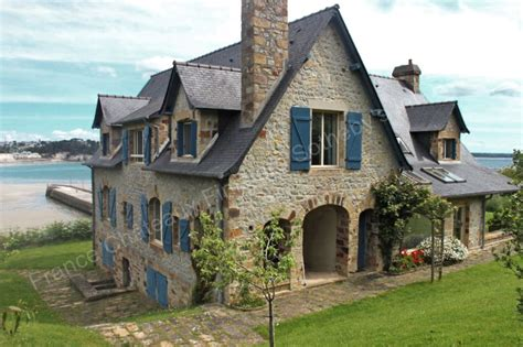 vente maisons vue mer finistere annonces immobili 232 res finistere sotheby s chateaux