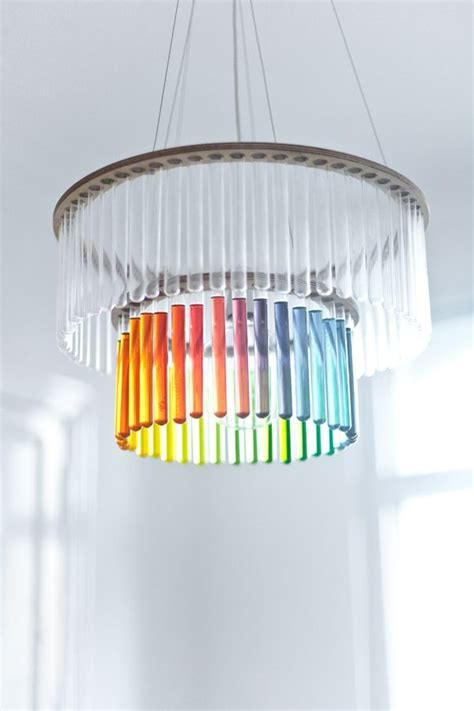 test chandelier 17 best images about science y home decor and crafts on