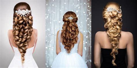Wedding Hairstyles   wedding hair trends