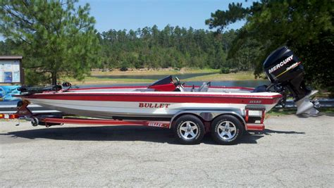 Ranger Boats Vs Triton by Boats Ranger Vs Skeeter Vs Triton Corvetteforum