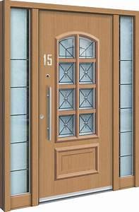 Schco Haustren Katalog Modelle Online Kaufen
