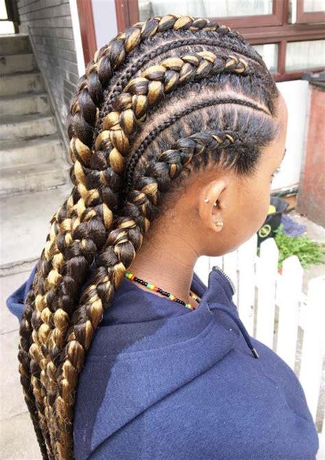 goddess braids designs 53 goddess braids hairstyles tips on getting goddess