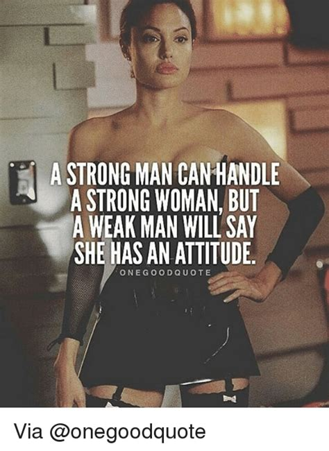 Strong Man Meme - funny a strong woman memes of 2017 on sizzle
