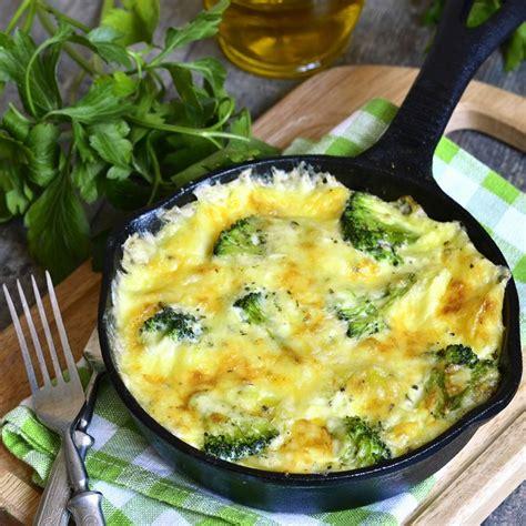 cuisine originale recette omelette recette omelette omelette fromage omelettes