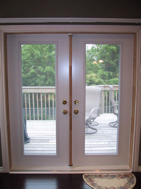 rated exterior french doors hawk haven