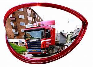 Spiegel 180 X 80 : spiegel explorer 80 cm 180 ~ Bigdaddyawards.com Haus und Dekorationen