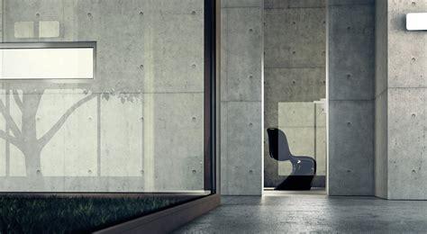 16 modern interior glass doors carehouse info