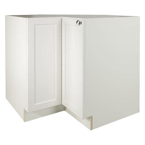 armoire de cuisine a bas prix armoire de cuisine module bas de coin 36 po armoires de