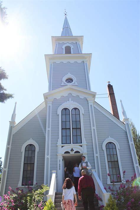 port gamble wa church wedding pinterest seattle