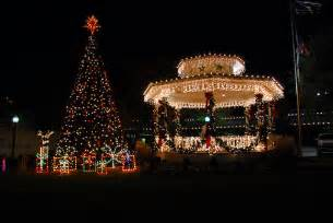 dfw holiday family traditions checklist for christmas fun in grapevine tx suitcases and