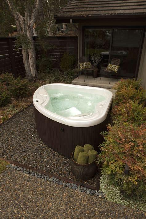 1000+ Images About Hot Spring Spas Hot Spot Hot Tub Models
