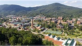 Regenerative Appalachia: Storytelling And Songs Re ...