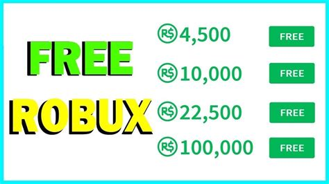 robux   robux codes roblox