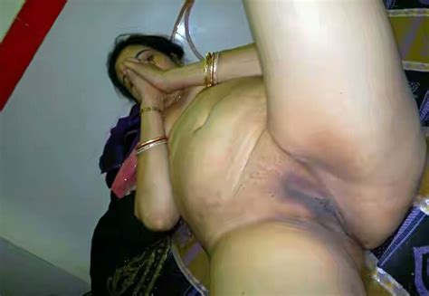 amateur bhabhis wet pussy pictures best desi collection