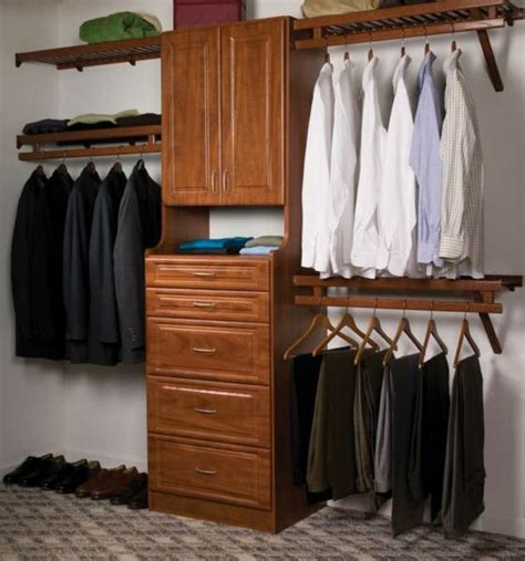 lasting popularity of a rubbermaid closet designer