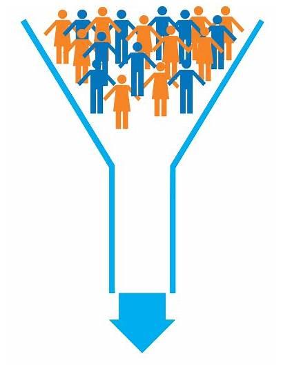 Recruitment Hiring Process Tools Simplify Empxtrack Source