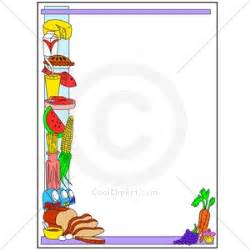 kitchen border ideas cooking clip borders bbcpersian7 collections
